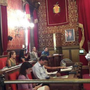 Ciutadans (Cs) Tarragona aconsegueix més flexibilitat horària pels petits i grans comerços de la ciutat