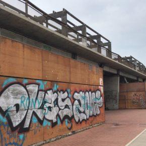 Ciutadans (Cs) Tarragona insta a l'equip de govern donar un ús productiu a la plataforma del Miracle