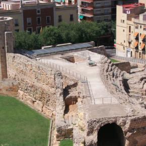 Ciutadans (Cs) propone crear un nuevo Museo Nacional Arqueológico de la Tárraco Romana