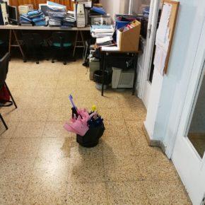 Ciutadans (Cs) Tarragona sol·licita l'arranjament dels locals de les Associacions de Veïns de La Floresta i La Granja